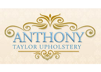 Anthony Taylor Upholstery