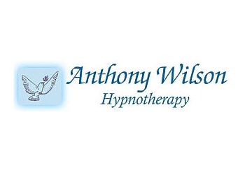Anthony Wilson Hypnotherapy