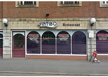 Antibo Restaurant