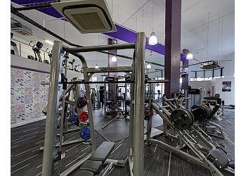 3 Best Gyms In Chelmsford Uk Threebestrated