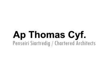 Ap Thomas Cyf.