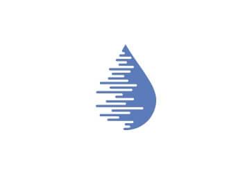 Apex Air Conditioning Ltd.