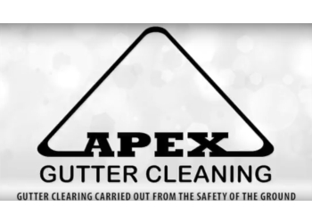 Apex Gutter Cleaning