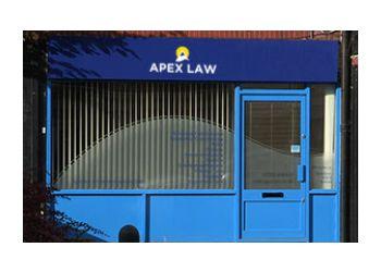 Apex Law LLP