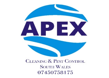 Apex cleaning & Pest Control