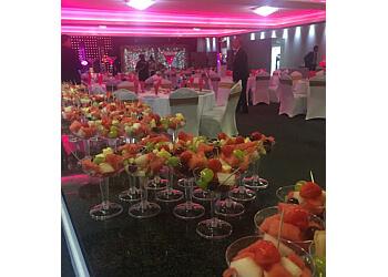 Apna Khana Catering