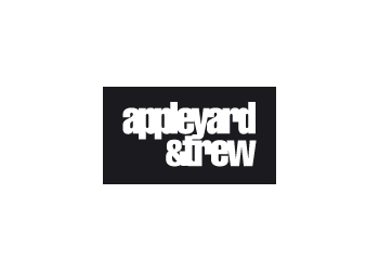 Appleyard & Trew