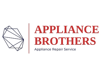 Appliance Brothers