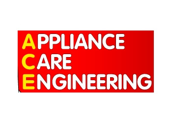 Appliance Care Engineering