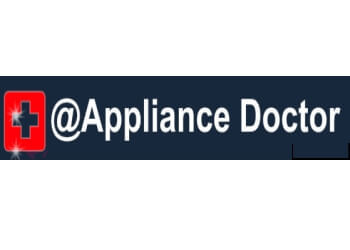@Appliance Doctor