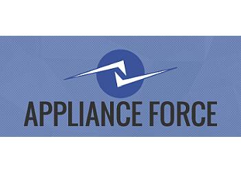 Appliance Force