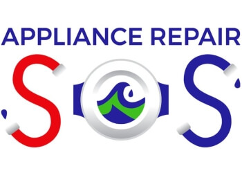 Appliance Repair SOS