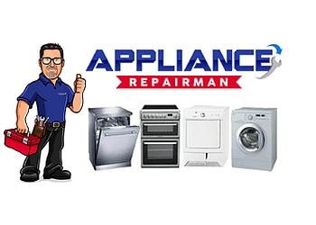 Appliance Repairman Ltd.