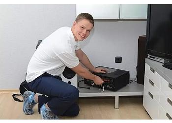 3 Best Electrical Repairs In Westminster London Uk Top
