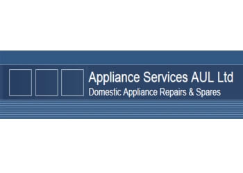 Appliance Services Aul Ltd.