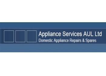 Appliance Services Aul Ltd.