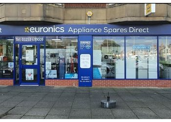 Appliance Spares Direct