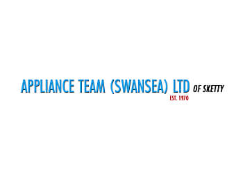 Appliance Team (Swansea) Ltd.