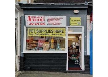 Appliance Team of Sketty (Swansea) Ltd.