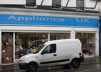 Appliance UK