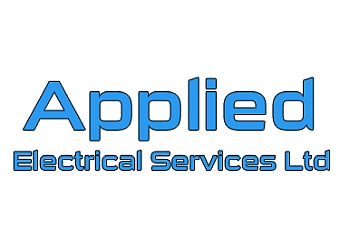 Applied Electrical Services Ltd.