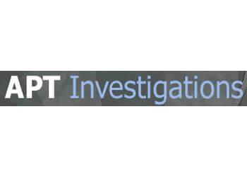 Apt Investigation