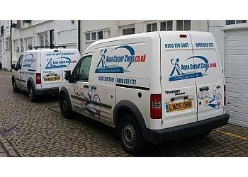 Aqua Carpet Cleaning