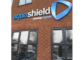 Aqua Shield GB Ltd.