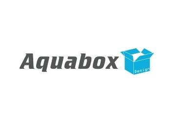 Aquabox Design