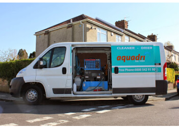 Aquadri Carpet Cleaning