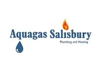 Aquagas Salisbury Ltd.
