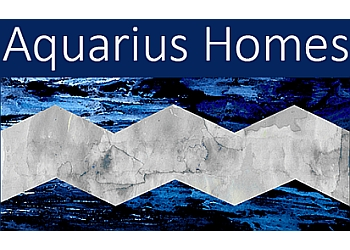 Aquarius Homes