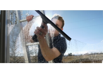 Aquarius (Marlow) Window Cleaning Ltd