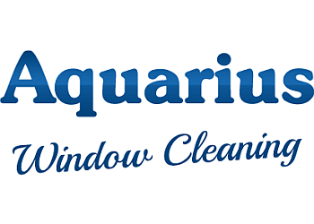 Aquarius Window Cleaning Ltd.