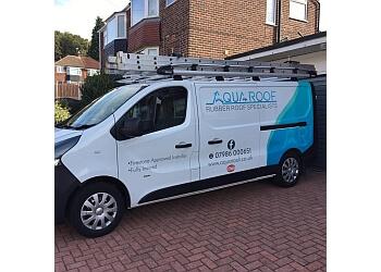 Aquaroof
