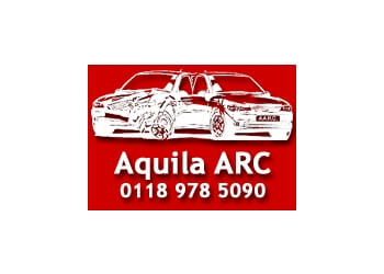 Aquila ARC