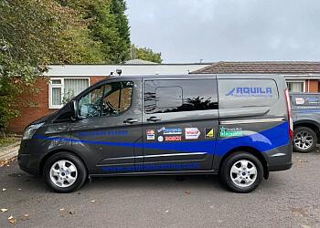 Aquila Heating & Plumbing Ltd.