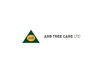 ArB Tree Care