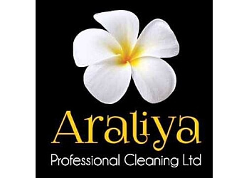 Araliya Professional Cleaning Ltd.