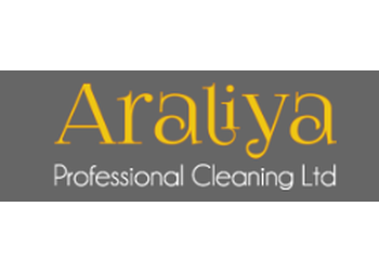 Araliya Professional Cleaning Ltd.