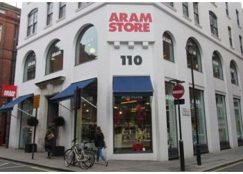 3 best furniture shops in westminster london uk top picks