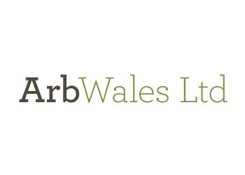 ArbWales Ltd.