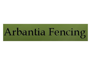 Arbantia Fencing