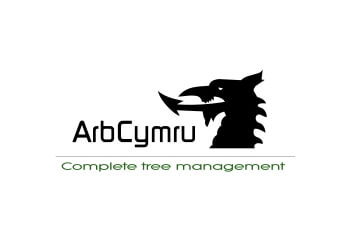 ArbCymru Tree Services