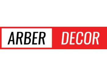Arber Decor