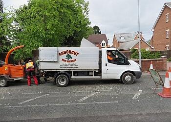 Arborcut Tree Services