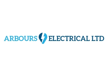 Arbours Electrical Ltd