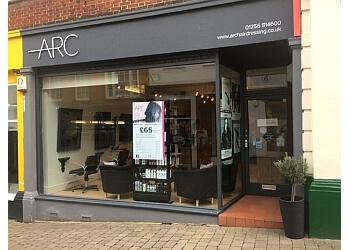 Arc Hairdressing