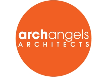 Archangels Architects