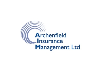 Archenfield Insurance Management Ltd.